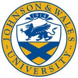 Johnson & Wales University.jpg