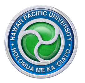 Hawaii Pacific University.png