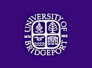 University of Bridgeport.jpg