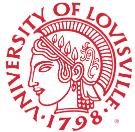 University of Louisville.png