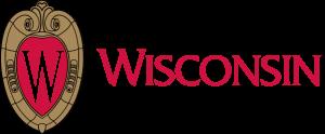 University of Wisconsin-Madison.jpg