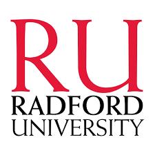 Radford University.png