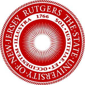 Rutgers, The State University of New Jersey-Newark Campus