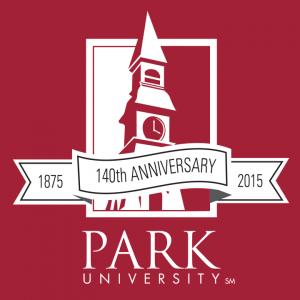 Park-University.png