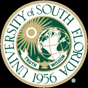 University of South Florida St. Petersburg.png