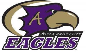 Avila-University.jpg