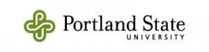 Portland State University.jpg