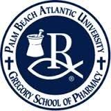 Palm Beach Atlantic University.jpg