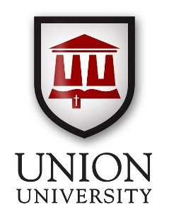 Union University.jpg