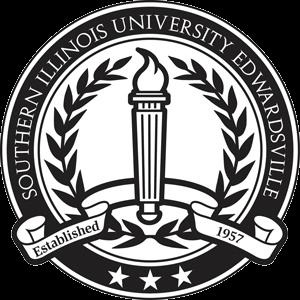 Southern_Illinois_University_Edwardsville_seal.png