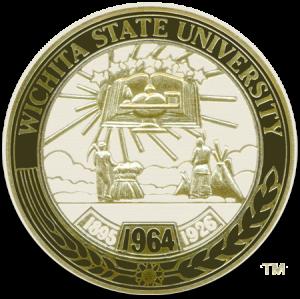 Wichita State University.png