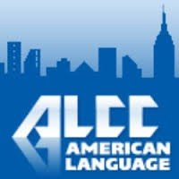 American Language Communication Center.jpg