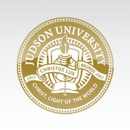 Judson Logo 5.png