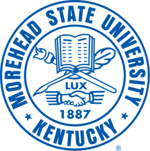 Morehead State University.png
