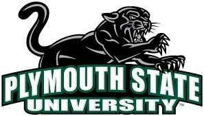 Plymouth State University.jpg