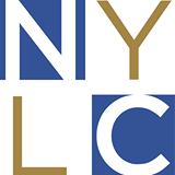 New York Language Center ‐ Midtown Manhattan