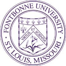Fontbonne-University.png
