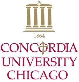 Concordia University Chicago.jpg