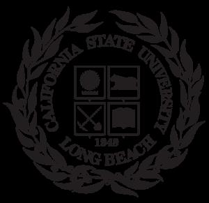 CSU-Longbeach_seal.png