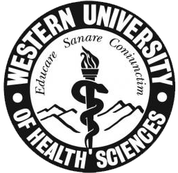 Western University of Health Sciences.png