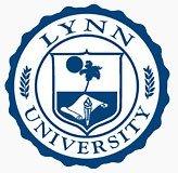 Lynn University.jpg