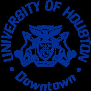 University of Houston-Downtown