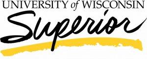 University of Wisconsin-Superior.jpg