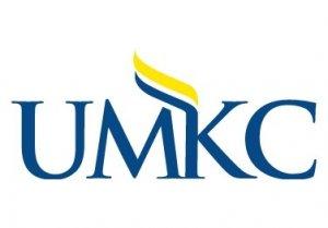University-of-Missouri-Kansas-City.jpg
