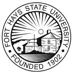 Fort Hays State University.jpg