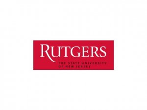 Rutgers, The State University of New Jersey- Piscataway Campus