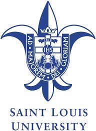 Saint-Louis-University.png