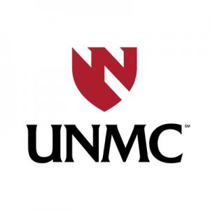 University-of-Nebraska-Medical-Center.png