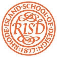Rhode Island School of Design.jpg