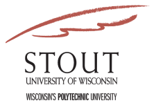 University of Wisconsin-Stout.png