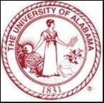 University of Alabama-Huntsville