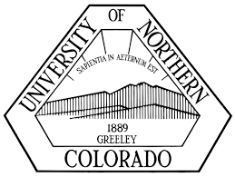 University of Northern Colorado.png