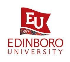Edinboro-University-of-Pennsylvania.jpeg