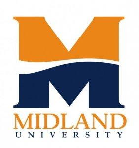 midland-university.jpg
