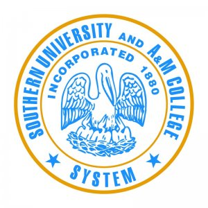 Southern University and Agricultural and Mechanical College.jpg