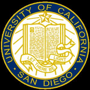 University of California-San Diego.png