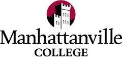 ELI - Manhattanville College