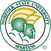 Norfolk State University.jpg