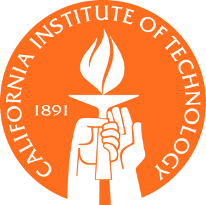 273-caltech_seal_primary_2in_orange_transparent.png