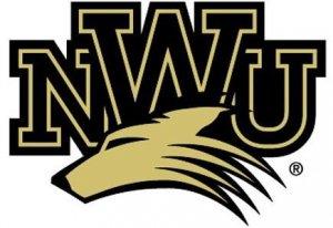 Nebraska-Wesleyan-University.jpg