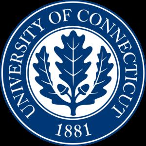 University of Connecticut.png