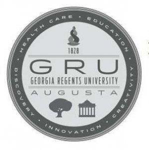 Georgia Regents University.jpg