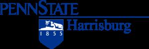 Pennsylvania State University-Harrisburg