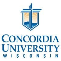 Concordia University-Wisconsin.jpg