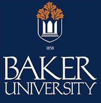 Baker University.jpg