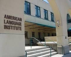 American Language Institute.jpg